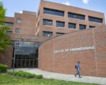 College of Education Receives $3.6 Million US Department of Education Grant