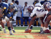 Aggie-Eagle Classic to air on ESPN3