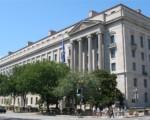 Dept. of Justice Awards HBCU Consortium Grant; N.C. A&T Lead Institution